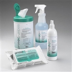 Parker Labs Protex Disinfectant Spray or Wipes