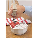 Plastic Base Utensil Holder by Performance Health
