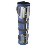 Exoform Cool Version Knee Immobilizer