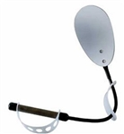Flexible Inspection Mirror by Performance Health
