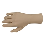 Hatch Edema Glove - Full Finger - by Performance Health