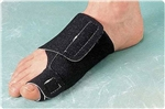 Bunion Splint by Rolyan