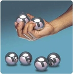 Finger Fitness Spheres - Small