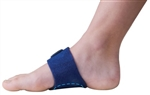 Pedifix Visco-Gel Arch Support Wrap
