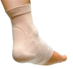 Visco-Gel Achilles Heel Protection Sleeve by Pedifix