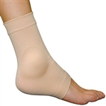 Pedifix Ankle Bone Protection Sleeve