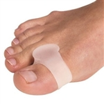 PediFix Visco-Gel Stay-Put Toe Spacers