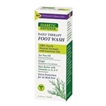Pedifix Diabetic Defense Daily Therapy Foot Wash - 5.1 oz - P3076