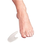 Pedifix Visco-Gel Toe Separators