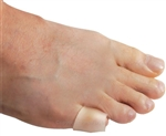 Pedifix Visco-Gel Little Toe Sleeves #P32