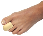 Pedifix Nylon Covered Toe Cap