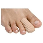 Pedifix Visco-Gel Toe Protector