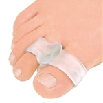Pedifix Visco-Gel Toe Buddy