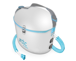 Arctic Ice System by Pain Management Technologies - System Only