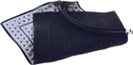 Hot/Cold Back/Pillow Pad for Aqua Relief System