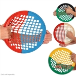 "POWER-WEB 14"" Latex Combo Hand, Finger, Thumb, Forearm & Wrist Exerciser"