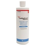 Ostomy Appliance Cleaner by Cardinal Health - 16 oz