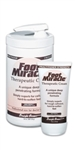 Foot Miracle Therapeutic Foot Cream - 2 Sizes
