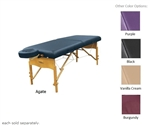 NRG® Chi Portable Massage Table Package