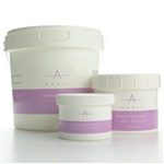 Amber Professional Massage Cream - Multiple Scents