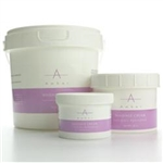 Amber Professional Massage Cream - Lavender