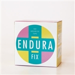 Endura Fix Tape
