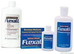 Flexall 454 Analgesic Pain Relieving Gel