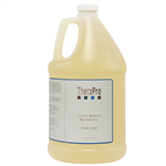 TheraPro™ Clean Sheets Massage Laundry Detergent