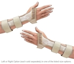 Carpal Lock Wrist Support by Scott Specialties
