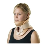 Scott Specialties Philadelphia Cervical Collar - Pediatric