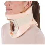 Scott Specialties Philadelphia Cervical Collar - 4 1/4""