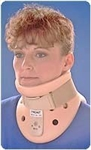 Scott Specialties Philadelphia Cervical Collar