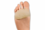 Silipos® Slim Gel-Fit™ Metatarsal Pad