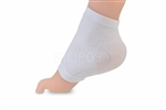 Silipos Heel / Elbow Slip Over