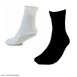 Silipos Arthritic/Diabetic Gel Sock