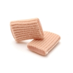 Silipos Therastep Gel Corn Pads - Pkg of 2