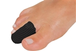 Silipos® Active Gel Toe Protector