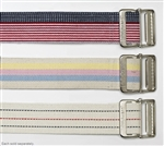 Cotton Gait Belt by Skil-Care