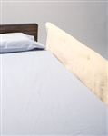 SkiL-Care Synthetic Sheepskin Bed Rail Pads
