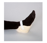 Skil-Care Sheepskin  Heel Protector
