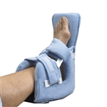 SkiL-Care Heel-Float Plus