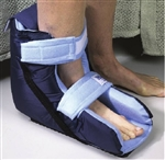 Skil-Care Heel-Float Walker Boot