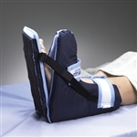 SkiL-Care Adjustable Heel-Float™