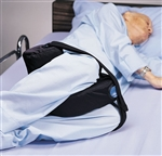 Skil-Care Abductor/Contracture Cushion