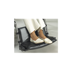 Skil-Care One Piece Econo Foot Rest Extender