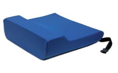 Skil Care Anti Thrust Cushion