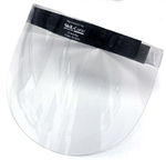 Skil-Care™ Reusable Face Shield