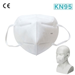 Skil-Care KN95 Face Mask