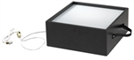 SkiL-Care Light Box