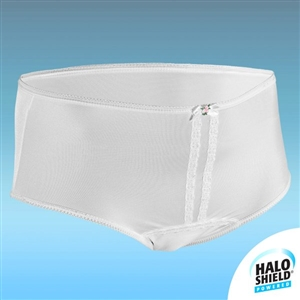 Salk HaloShield® Women's Odor Control Panties